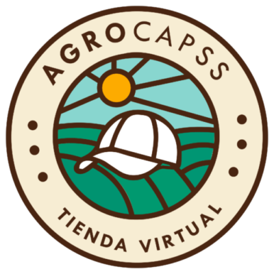 cropped-Logotipo-Agrocapss-1.png